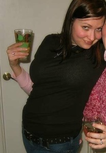 skinnier Jillian
