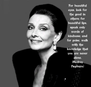 audrey-hepburn-quotes-sayings-woman-love-eyes-lips
