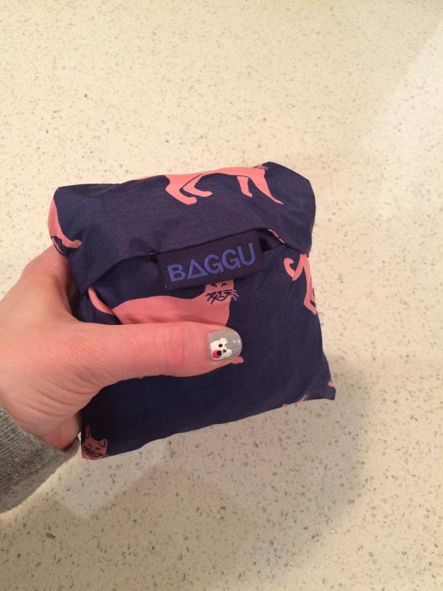 baggu stuffed back in