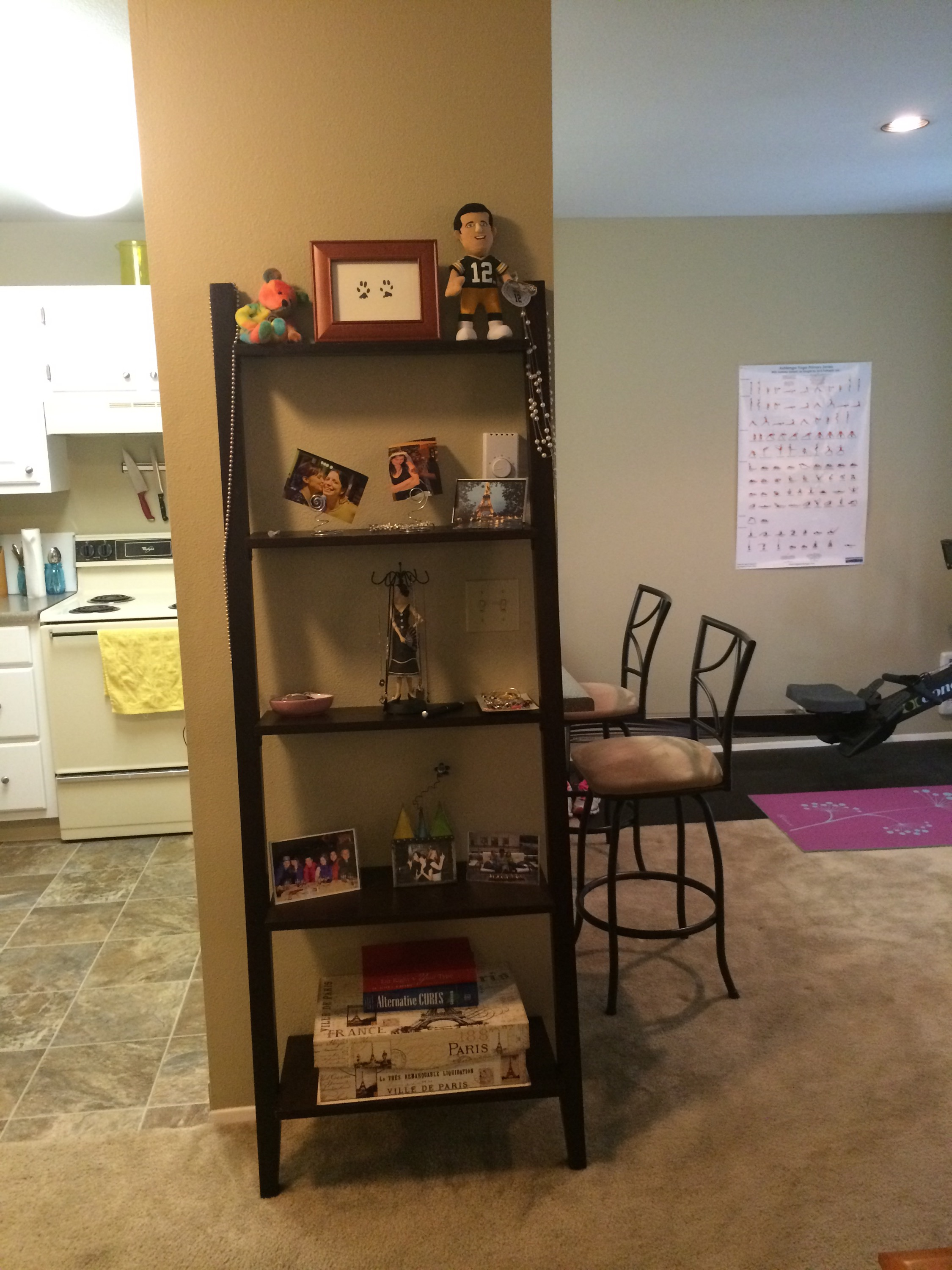 the gray little nook floor dr seuss a is quote edit favorite ikea my love navy bookshelf dsc table made clip fred i it two reading kids cushions light are from with sign meyer on