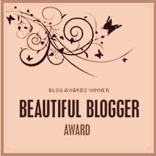 beautiful-blogger_award