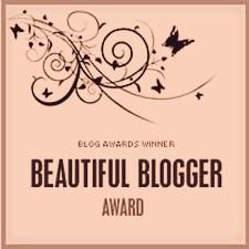 beautiful-blogger_award